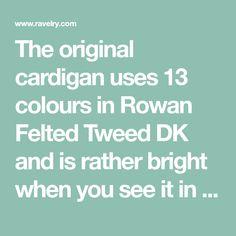 Rowan Rabia