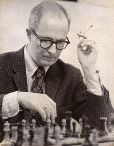 Szymon Winawer