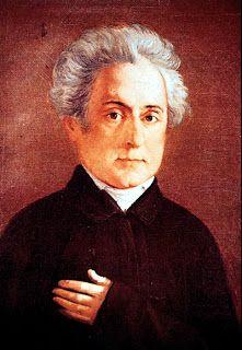 Thomas Schmidheiny