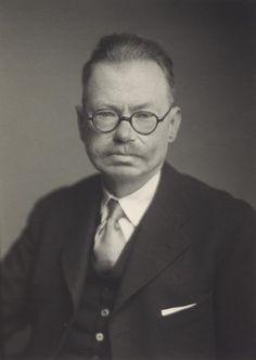 V. Gordon Childe