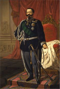 Viktor Király