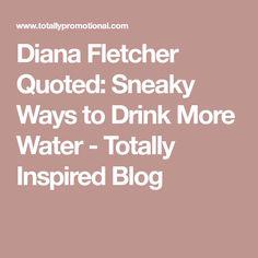 Daviana Fletcher