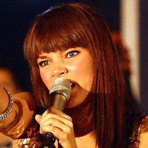 Dewi Sandra