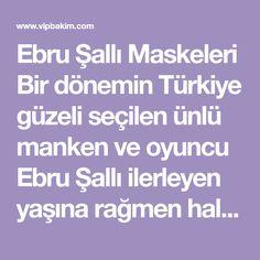 Ebru Salli