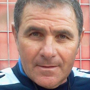 Eli Guttman