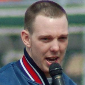 Gerry McNamara