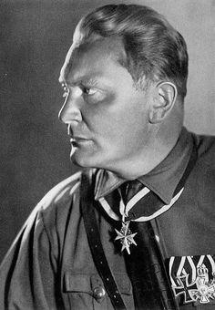 Hermann Goring