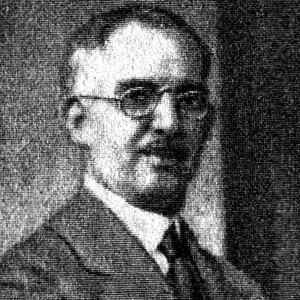 Juan Bautista Sacasa