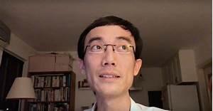 Kaiman Wong