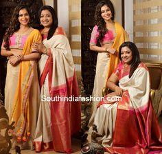 Keerthi Shanthanu