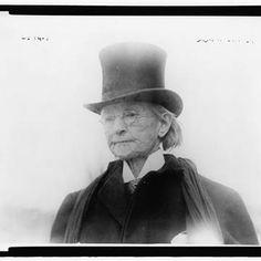 Mary Edwards Walker
