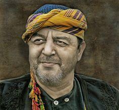 Mehmet Savci