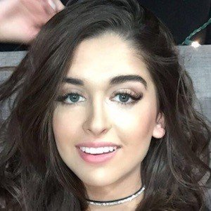 Nikki Rechtszaid