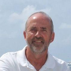 Robert Totten