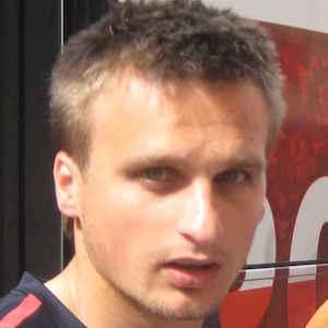 Slawomir Peszko
