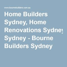 Sydney Bourne