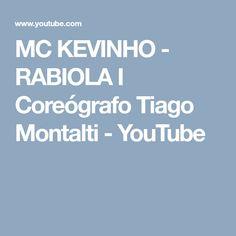 Tiago Montalti