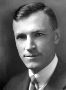 William P. Murphy