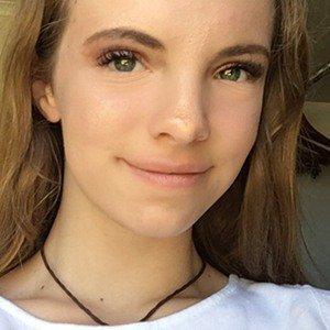 Abby Evans