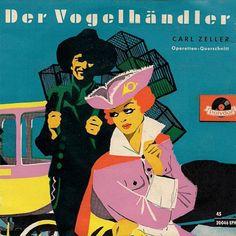 Carl Zealer