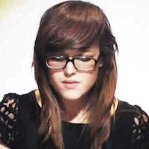 Denise Gutierrez
