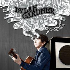 Dylan Gardner