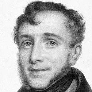 Friedrich Kalkbrenner