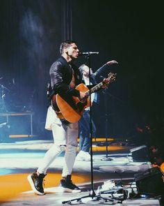 Julio Ramirez Eguia