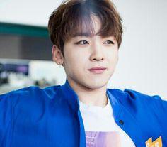 Kang Byung-seon