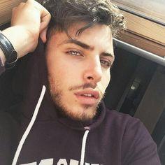 Karim Lakabi