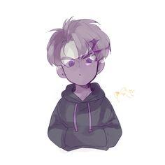 Kid Trunks