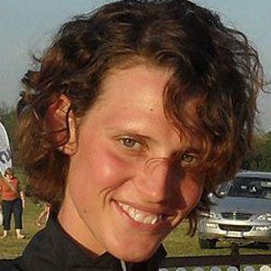 Lena Schoneborn