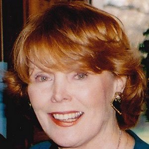 Marie Wallace