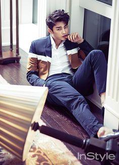 Seo In-guk