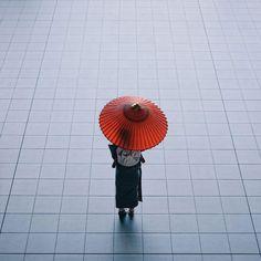 Takashi Yasui