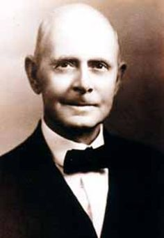 William Pierson