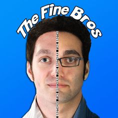 Benny Fine