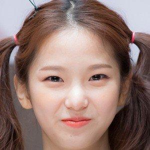Choi Yu-jin