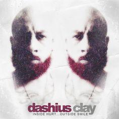 Dashius Clay
