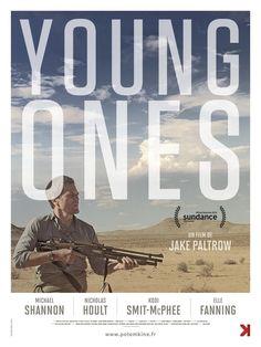 Jake Paltrow