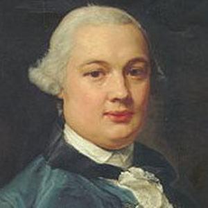 James Bruce