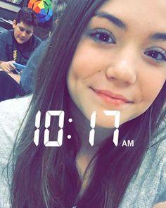 Jenna Rae Frank