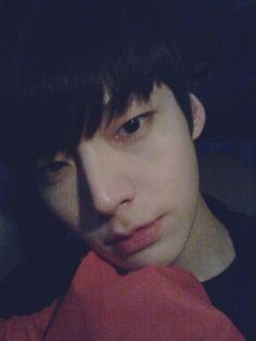 Kim Jae-hyun