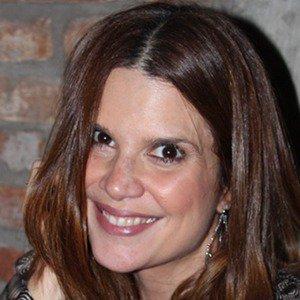 Mariana Kupfer