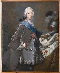 Peter III of Russia
