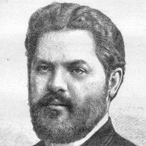 Simon Alapin