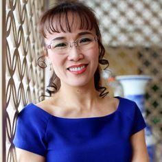 Thi Phuong Thao Nguyen