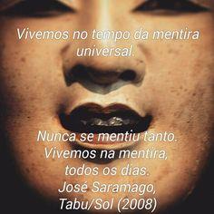 Tiago Saramago