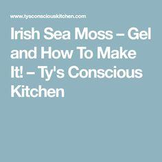 Ty Moss