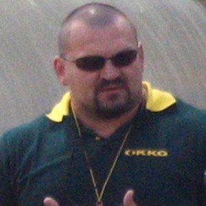 Vasyl Virastyuk